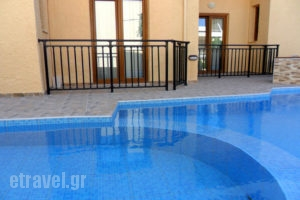 Katerini_holidays_in_Apartment_Crete_Rethymnon_Rethymnon City