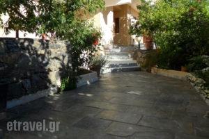 Katerini_best deals_Apartment_Crete_Rethymnon_Rethymnon City