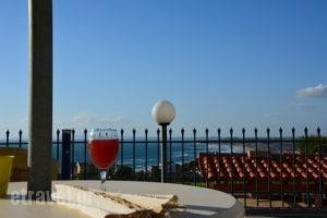 Panorama_accommodation_in_Apartment_Peloponesse_Ilia_Skafidia