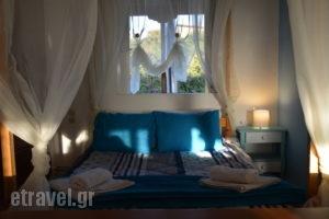 Panorama_travel_packages_in_Peloponesse_Ilia_Skafidia