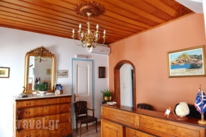 Kirki_lowest prices_in_Hotel_Piraeus Islands - Trizonia_Hydra_Hydra Chora