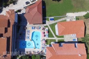 Royal Hotel_holidays_in_Apartment_Macedonia_Halkidiki_Polychrono