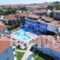 Royal Hotel_travel_packages_in_Macedonia_Halkidiki_Polychrono