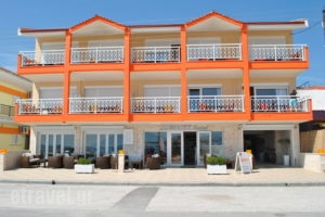 Sunrise_best deals_Hotel_Macedonia_Halkidiki_Sarti