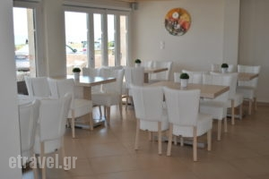 Sunrise_lowest prices_in_Hotel_Macedonia_Halkidiki_Sarti
