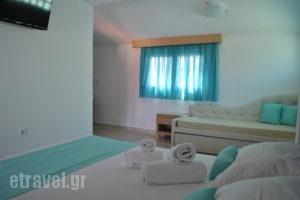 Sunrise_travel_packages_in_Macedonia_Halkidiki_Sarti