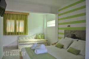 Sunrise_holidays_in_Hotel_Macedonia_Halkidiki_Sarti