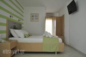 Sunrise_best prices_in_Hotel_Macedonia_Halkidiki_Sarti