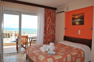 Sunrise_accommodation_in_Hotel_Macedonia_Halkidiki_Sarti