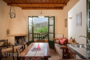 Enagron Ecotourism Village_holidays_in_Hotel_Crete_Rethymnon_Plakias