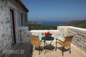 Althea Village_holidays_in_Apartment_Peloponesse_Lakonia_Itilo