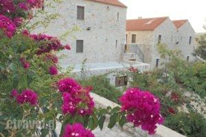 Althea Village_accommodation_in_Apartment_Peloponesse_Lakonia_Itilo