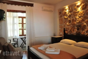 Papanikolaou_accommodation_in_Apartment_Macedonia_Pieria_Litochoro