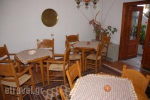 Papanikolaou_lowest prices_in_Apartment_Macedonia_Pieria_Litochoro