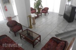 Jasmine_holidays_in_Apartment_Dodekanessos Islands_Kos_Kos Chora