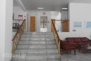 Jasmine_accommodation_in_Apartment_Dodekanessos Islands_Kos_Kos Chora