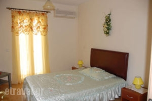 Kea Holidays_accommodation_in_Room_Cyclades Islands_Kea_Korisia