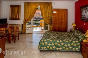 Odysseus Palace_lowest prices_in_Apartment_Ionian Islands_Kefalonia_Poros