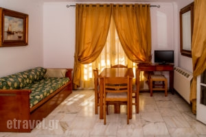 Odysseus Palace_holidays_in_Apartment_Ionian Islands_Kefalonia_Poros