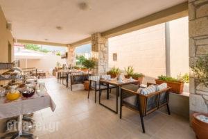 Lagaria Palace_holidays_in_Hotel_Macedonia_Thessaloniki_Asprovalta