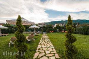 Lagaria Palace_lowest prices_in_Hotel_Macedonia_Thessaloniki_Asprovalta