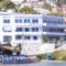 Sandy Beach_holidays_in_Hotel_Piraeus Islands - Trizonia_Aigina_Agia Marina