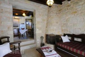 Esperides Stone Houses_travel_packages_in_Crete_Lasithi_Palaekastro