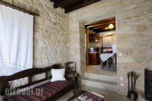 Esperides Stone Houses_best deals_Apartment_Crete_Lasithi_Palaekastro
