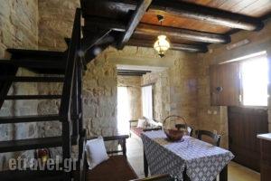 Esperides Stone Houses_lowest prices_in_Apartment_Crete_Lasithi_Palaekastro