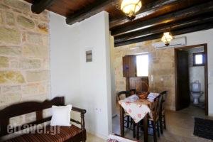 Esperides Stone Houses_accommodation_in_Apartment_Crete_Lasithi_Palaekastro