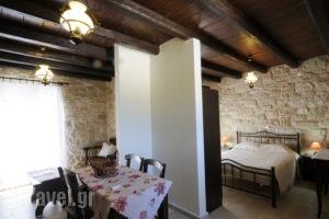 Esperides Stone Houses_holidays_in_Apartment_Crete_Lasithi_Palaekastro