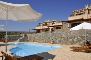 Esperides Stone Houses_best prices_in_Apartment_Crete_Lasithi_Palaekastro