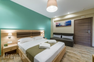 Lagaria Palace_best prices_in_Hotel_Macedonia_Thessaloniki_Asprovalta