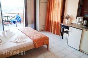 Asteras_best deals_Room_Crete_Lasithi_Sitia