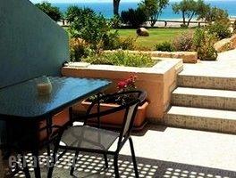 Asteras_best prices_in_Room_Crete_Lasithi_Sitia
