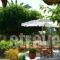 Troumpas Family_travel_packages_in_Peloponesse_Arcadia_Leonidio