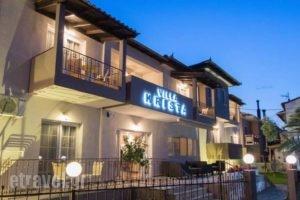 Krista_accommodation_in_Apartment_Aegean Islands_Thasos_Glyfada