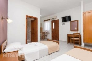 Krista_lowest prices_in_Apartment_Aegean Islands_Thasos_Glyfada