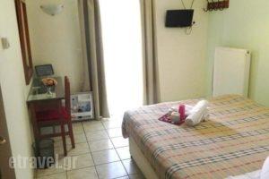 Xenonas Peridromos_accommodation_in_Hotel_Central Greece_Viotia_Livadia