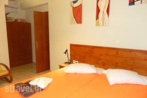 Xenonas Peridromos_lowest prices_in_Hotel_Central Greece_Viotia_Livadia