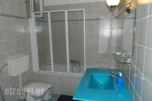 Xenonas Peridromos_best prices_in_Hotel_Central Greece_Viotia_Livadia