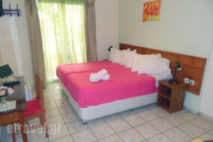 Xenonas Peridromos_best deals_Hotel_Central Greece_Viotia_Livadia
