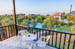 Hotel Nefeli in Athens, Attica, Central Greece
