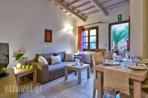 Kores Boutique Houses_best deals_Room_Crete_Chania_Chania City