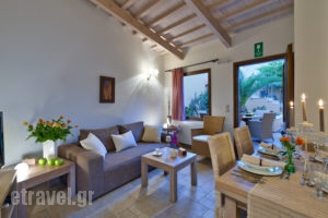 Kores Boutique Houses_travel_packages_in_Crete_Chania_Chania City