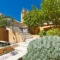 Kores Boutique Houses_best prices_in_Room_Crete_Chania_Chania City