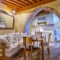 Kores Boutique Houses_holidays_in_Room_Crete_Chania_Chania City
