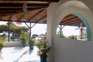 Mary Popy_best deals_Room_Dodekanessos Islands_Kalimnos_Kalimnos Chora