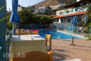 Mary Popy_best prices_in_Room_Dodekanessos Islands_Kalimnos_Kalimnos Chora