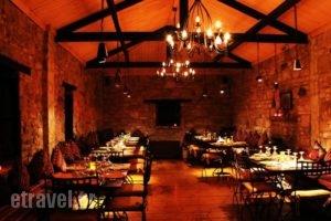 Princess Lanassa_best prices_in_Hotel_Epirus_Preveza_Filipiada